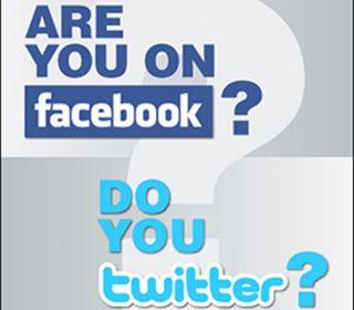 Facebook_twitter_2