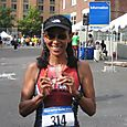 Harlem 5k 019