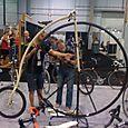 Interbike 2009 014