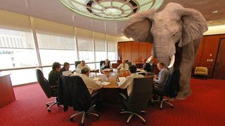 Elephant-in-the-room-600
