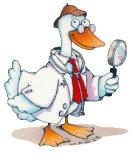 QuackWatch_logo