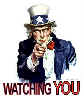 Uncle_sam_watching_you-1