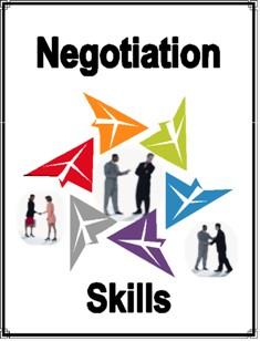 Negotiation_Skills