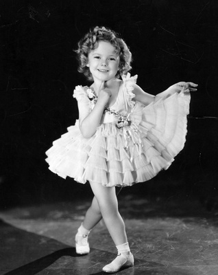 Kewl_mag_shirley_temple_400