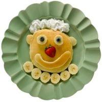 Happy-Pancakes