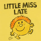 05-02-07-80STEES-Little-Miss-Late-Tee-26USD