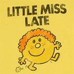 05-02-07-80STEES-Little-Miss-Late-Tee-26USD