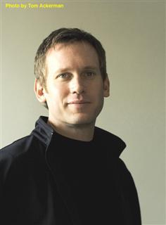 Christopher Bergland (WinCE)