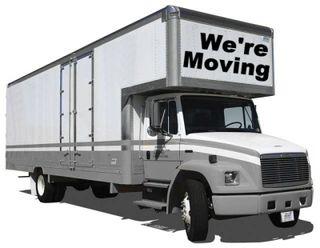 Moving-van1