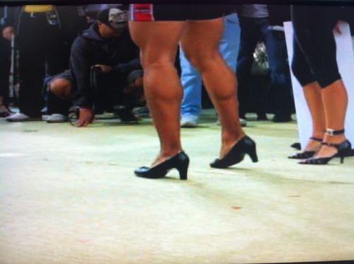 High heels 2010 005