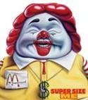 Fat_ronald_mcdonald_150