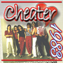 Cheater83cdcoverweb
