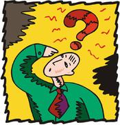 Questionmark_cartoon