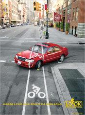 Bike_lane