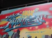 Nike_half